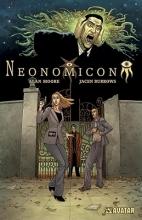 Moore, Alan Alan Moore`s Neonomicon
