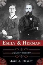 Healey, John J. Emily & Herman