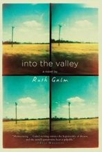 Galm, Ruth Into the Valley