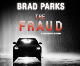 Parks, Brad The Fraud