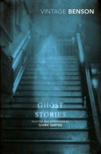 Benson, E F Ghost Stories