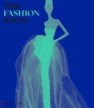 , The Fashion Book