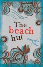 Parkin, Cassandra The Beach Hut