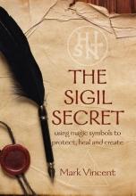 Mark Vincent , The Sigil Secret