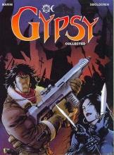 Smolderen &. Marini Gypsy Collected
