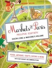 Dixon Long Markets Of Paris Second Edition