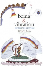 Rael, Joseph Being & Vibration