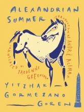 Goren, Yitzhak Gormezano Alexandrian Summer