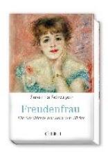 Schwager, Susanna Freudenfrau