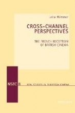 Leila Wimmer Cross-Channel Perspectives