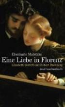 Maletzke, Elsemarie Eine Liebe in Florenz