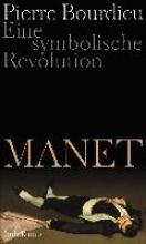 Bourdieu, Pierre Manet