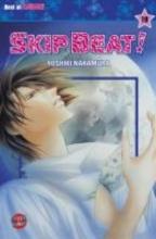 Nakamura, Yoshiki Skip Beat! 10