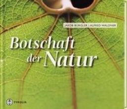 Bürgler, Jakob Botschaft der Natur