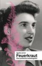 Lerner, Gerda Feuerkraut