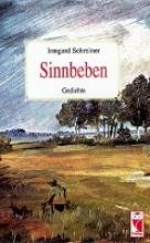 Schreiner, Irmgard Sinnbeben