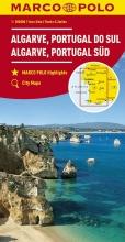 , Marco Polo Algarve - Zuid-Portugal