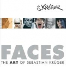Krüger, Sebastian FACES