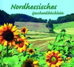 Seidenfaden, Susanne Nordhessisches Geschenkbüchlein