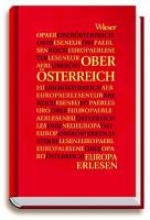 Europa Erlesen. Oberösterreich