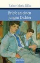 Rilke, Rainer Maria Briefe an einen jungen Dichter