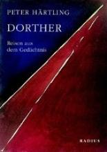 Härtling, Peter Dorther