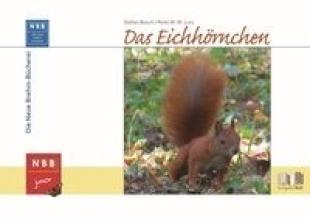 Bosch, Stefan Das Eichhrnchen