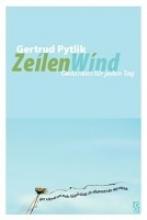 Pytlik, Gertrud ZeilenWind