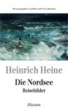 Heine, Heinrich Die Nordsee