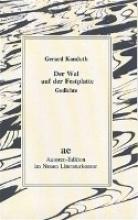 Kanduth, Gerard Der Wal auf der Festplatte