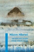 Hikmet, Nâzim Eine Reise ohne Rckkehr