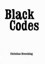 Broecking, Christian Black Codes