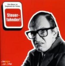Meyer, Chin Steuerfahnder