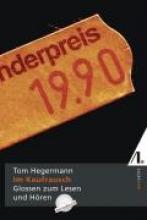 Hegermann, Tom Im Kaufrausch