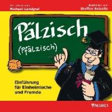 Landgraf, Michael Pälzisch (Pfälzisch)