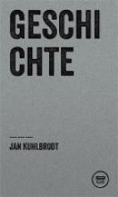 Kuhlbrodt, Jan Geschichte