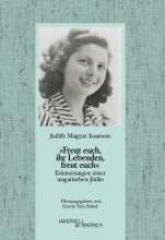 Magyar Isaacson, Judith
