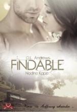 Kapp, Nadine Findable
