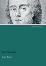 Nerrlich, Paul Jean Paul