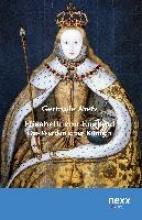 Aretz, Gertrude Elisabeth von England
