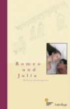 Shakespeare, William Romeo und Julia