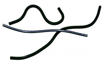 , Liniaal LINEX buigbare 30cm FCG-30