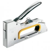 , Nietpistool Rapid 23E 13/4-8 metaal