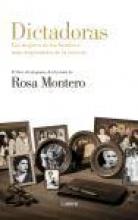 Montero, Rosa Dictadoras