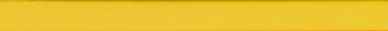 , Magneetstrip Legamaster 5x300mm geel