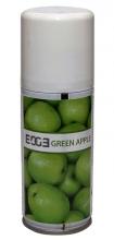 , Luchtverfrisser Euro aerosol green apple 12st