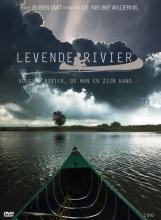 , De Levende Rivier - DVD