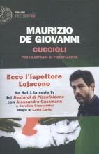 Giovanni, Maurizio de Cuccioli