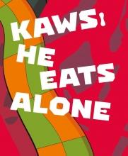 , Kaws