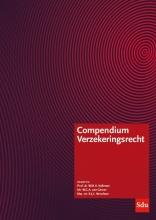 , Compendium Verzekeringsrecht